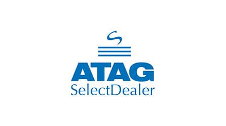 ATAG Dealer