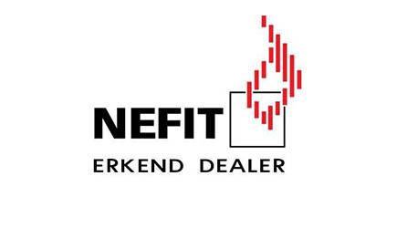 NEFIT Dealer2